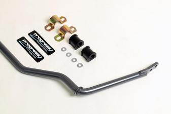 62.1017 Accord rear sway