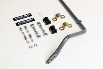 62.2180 tc rear sway bar