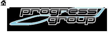 Progress Technology logo